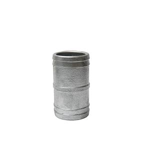 Emenda p/Mangueira Simples 76.2mm 3 Pol