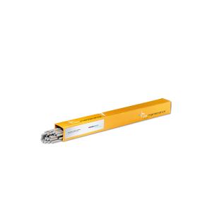 Eletrodo 4.0mm UTP 630 em Inox  (Vendido por Kilo)
