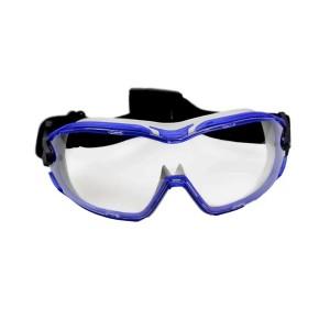 Óculos de Segurança Vancouver - Incolor - Kalipso