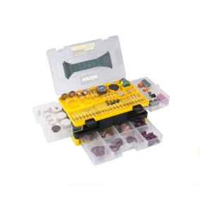 Acessórios para Micro Retífica c/ 350 çs - ARV 350 - Vonder